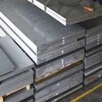 国标6082耐腐蚀铝板易焊接