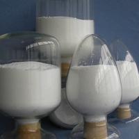 納米三氧化二鋁拋光粉