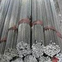 1060优质铝棒导电导热快