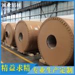 东北合金铝卷,东北保温铝皮生产厂家