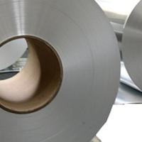 3003防腐保温铝卷