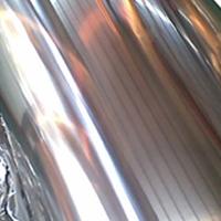 1060防腐保温铝箔