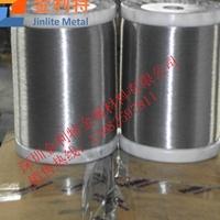 供应线圈用漆包铝线  5052铝合金线厂家
