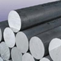硬鋁合金 2A12高強度鋁棒易切削
