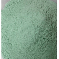 铝阳极氧化绿色关闭熔化粉 铝合金封孔剂