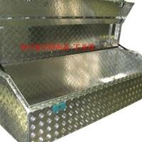江苏铝合金工具箱厂家铝镁合金收纳箱直销商