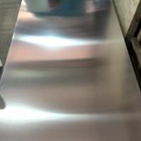 材质证明  国标6061中厚铝板T6模具铝板切割