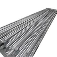 6061国标铝棒加工性能好