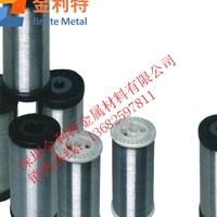 供应电容用漆包铝线 1060轴装铝线