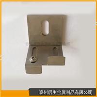 外墙装饰保温一体板干挂件 304不锈钢锚固件