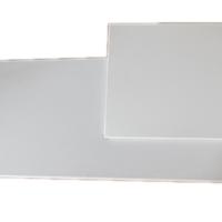 经久耐用铝天花板 2.3孔铝天花板