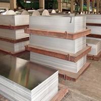 厂家销售保温铝板