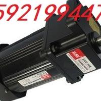 供应250W 180W 140W单订交流调速电机