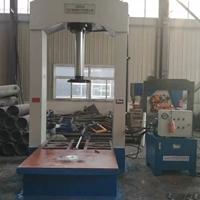 高行程压装机,YM200T龙门液压机