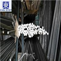 6061铝棒性能 6063铝棒化学成份