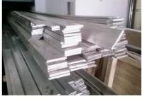 A1070纯铝排技术标准、合金铝排材质