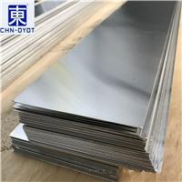 西南5754铝板  5754铝合金材料