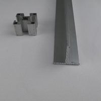 铝型材工业铝材3030自动化铝型材