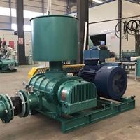 厂家直供蒸汽压缩机2205双相不锈钢材质