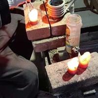 轧辊自动堆焊设备、截齿焊接设备供应商