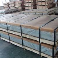 5083合金铝板价格5083h116铝板