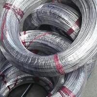 国标6061铝线打铆钉铝线