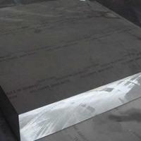 航空器材用AA7075铝板批发