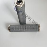 DP301EA10VW电厂油滤芯提高使用效率