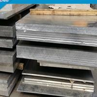6A02-T4铝板2.0标准板