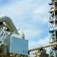 二手矿业设备拆除回收废旧矿山矿产设备物资