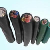 电缆头回收二手电缆头回收废旧电缆头回收