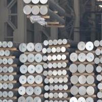 7075鋁棒、7075鋁棒廠家