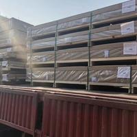 6mm铝板价格 6061铝合金板厂家现货