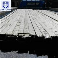 5052-H32防锈铝板 超耐磨5052铝薄板
