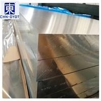 进口2011-t4铝板经销商 2011-T3铝排