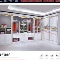 南海全铝橱柜厂家定制铝合金衣柜床头柜