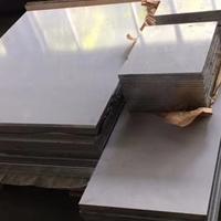 6A02 t66A02铝板加工后不变形