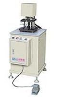 正華數控鋁型材液壓壓力機