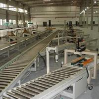 生产线翻新喷漆,铸造机翻新,设备喷漆