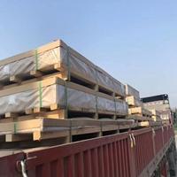 宝山5754铝合金材料批发 5754铝板合格