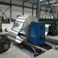 现货销售3003铝卷板防锈铝板