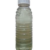 精達JK-1320防銹液