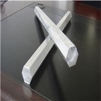 全硬2011-t3六角鋁棒