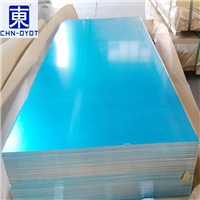 供应北京3003铝卷 3003美铝热处理价格