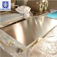 2011进口铝板材质 现货2011-T4铝板