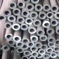 环保3003薄壁无缝铝管