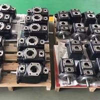 20V8A叶片泵的型号
