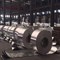 厂家铝卷板 铝合金板