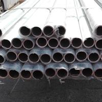 圓盤鋁管(5083鋁板?6082鋁板)