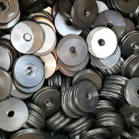 不锈铁钝化剂厂家,430不锈铁钝化液